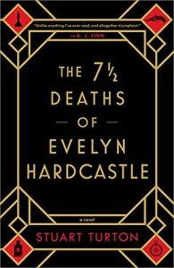 7-1-2-deaths-of-evelyn-hardcastle